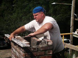 chimney-repair-2013a